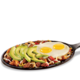 new!-avocado-santa-fe-skillet