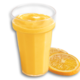 jr.-orange-grove-smoothie