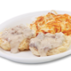 biscuit-&-gravy-with-hash-browns