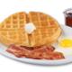 senior-belgian-waffle-slam®