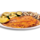 senior-grilled-tilapia
