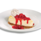 new-york-style-cheesecake