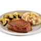new!-sirloin-steak