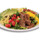 new!-prime-rib-cobb-salad