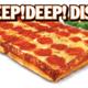 deep!deep!™-dish-pizza