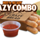 hot-n-ready®-crazy-combo®