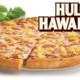 hula-hawaiian®-pizza