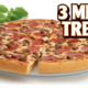 3-meat-treat®-pizza
