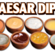 caesar-dips®