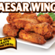 hot-n-ready®-caesar-wings®